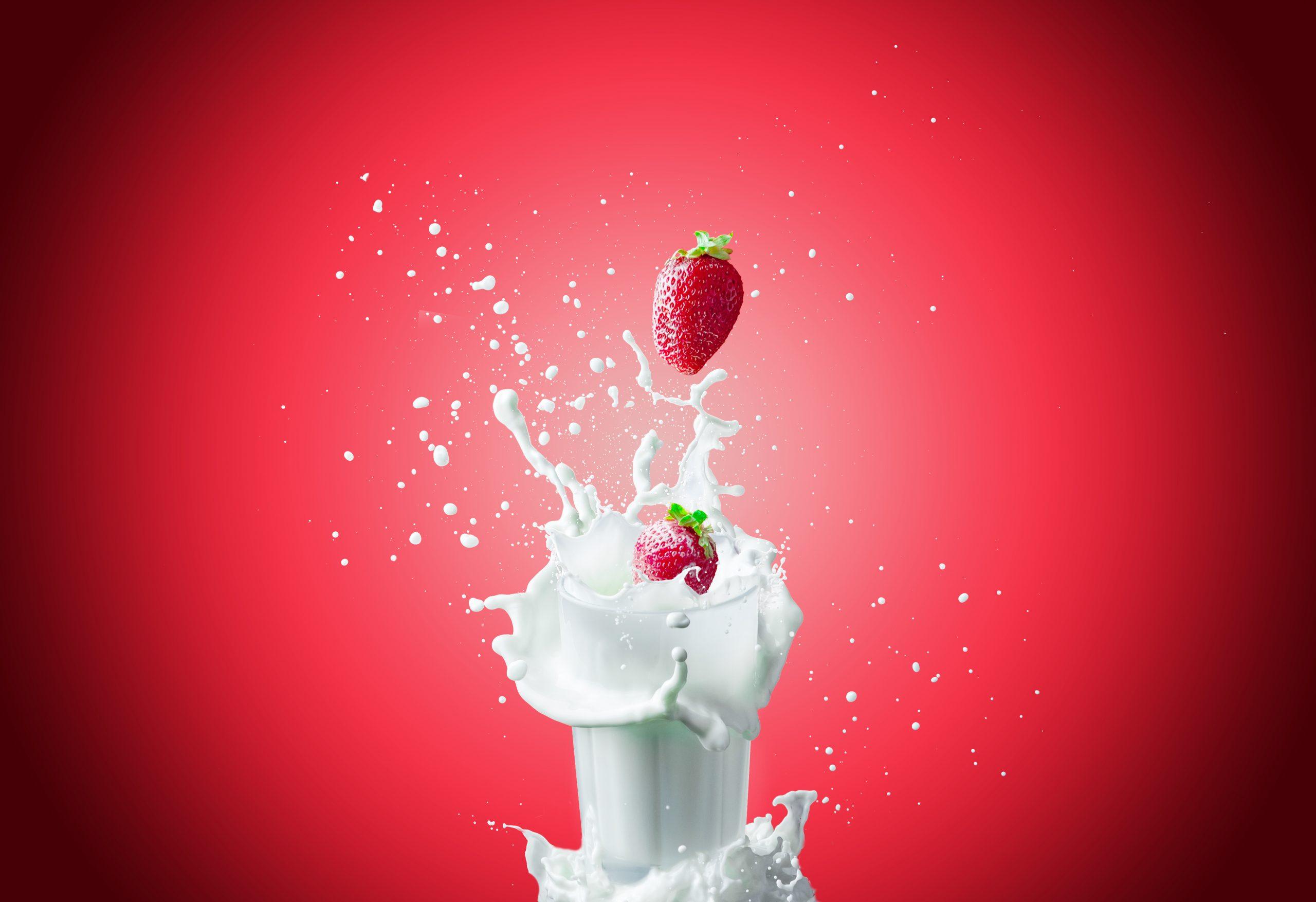 Dairy2Door